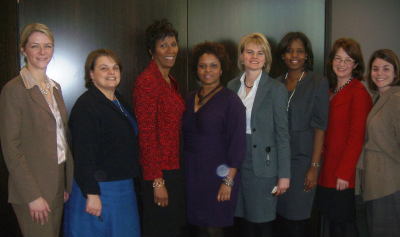 2011-Atlanta-Board-tea