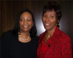 With-Leslie-Turner