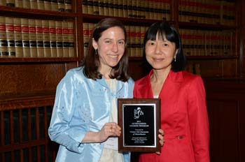 2011-awards-luncheon-24