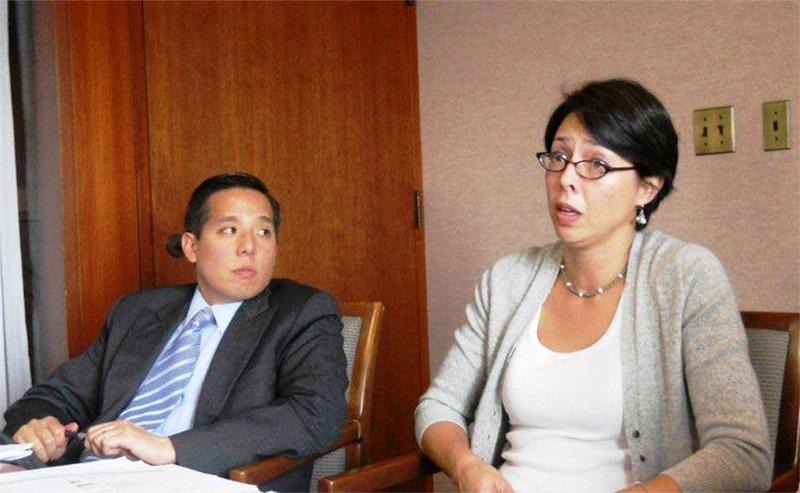 Chris-Kang-and-Amy-Matsui