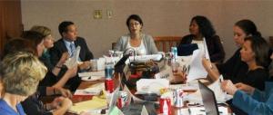2012-Board-Retreat