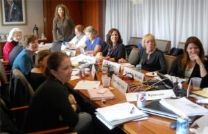 Boston-Board-Meeting