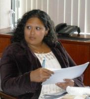 Emily-Chatterjee