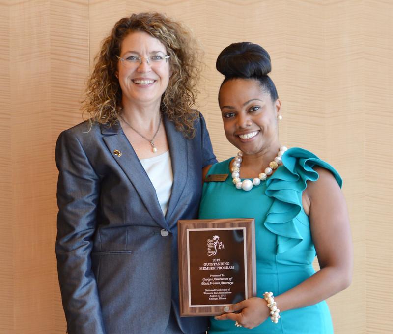 2012-Outstanding-Member-Program-Award-GABWA