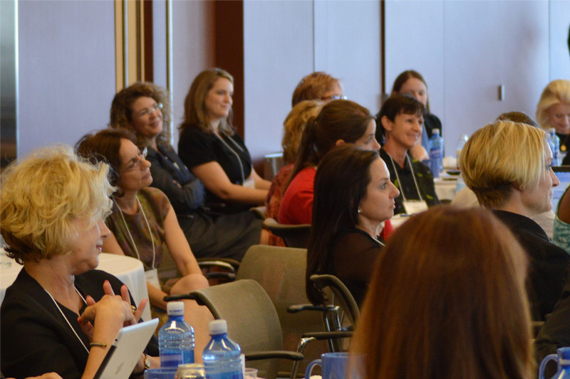 Listening-at-2012-Summit