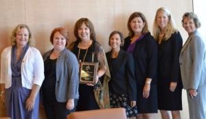 2012-Public-Service-Award-Winners
