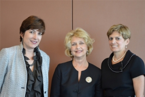 2012-Summit-Presenters-with-NCWBA-President