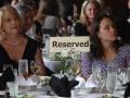 2016 Summit Awards Luncheon 8