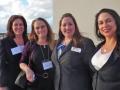2017 Boca Raton Reception