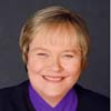 Sharon Strand Ellison