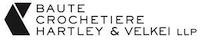 Baute Crochetiere Hartley & Velkei LLP