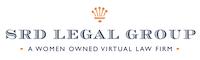 SRD Legal Group