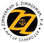 Zimmerman & Zimmerman PA