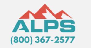 ALPS Insurance