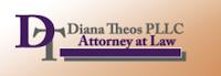 Diana Theos PLLC