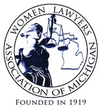 Women Lawyers Association of Michigan